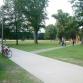 neuer-hugo-junkers-park-rheydt-081