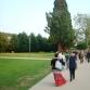 neuer-hugo-junkers-park-rheydt-083
