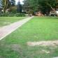 neuer-hugo-junkers-park-rheydt-084
