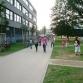 neuer-hugo-junkers-park-rheydt-086