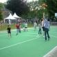 neuer-hugo-junkers-park-rheydt-087