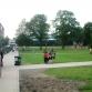 neuer-hugo-junkers-park-rheydt-092