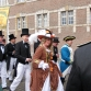 13-09-01-stadtschuetzenfest-01