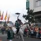 13-09-01-stadtschuetzenfest-12