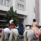 13-09-01-stadtschuetzenfest-15