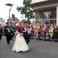 13-09-01-stadtschuetzenfest-21