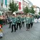 13-09-01-stadtschuetzenfest-25