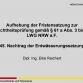 aufhebung_fristensatzung-vortrag_page_01
