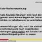 aufhebung_fristensatzung-vortrag_page_05