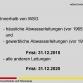 aufhebung_fristensatzung-vortrag_page_06