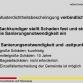 aufhebung_fristensatzung-vortrag_page_08