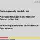 aufhebung_fristensatzung-vortrag_page_09