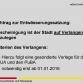 aufhebung_fristensatzung-vortrag_page_13