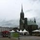 marktplatz-eroeffnung-0101