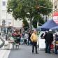 marktplatz-eroeffnung-0103