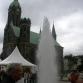 marktplatz-eroeffnung-0118