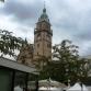 marktplatz-eroeffnung-0123