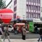 marktplatz-eroeffnung-0124