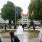 marktplatz-eroeffnung-0129