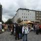marktplatz-eroeffnung-0130
