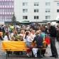 marktplatz-eroeffnung-0131