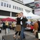 marktplatz-eroeffnung-0132