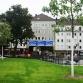 marktplatz-eroeffnung-0135