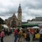 marktplatz-eroeffnung-0141