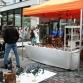 marktplatz-eroeffnung-0145