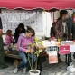 marktplatz-eroeffnung-0146
