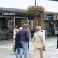 marktplatz-eroeffnung-0147