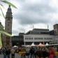 marktplatz-eroeffnung-0152