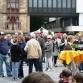 marktplatz-eroeffnung-0153