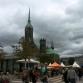 marktplatz-eroeffnung-0156