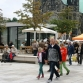 marktplatz-eroeffnung-0158