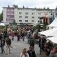 marktplatz-eroeffnung-0161