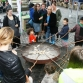 marktplatz-eroeffnung-0176