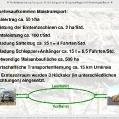 3_springsfeld_seite_04.jpg