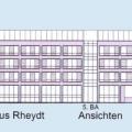 planung-rathausneubau-rheydt-020.jpg