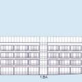 planung-rathausneubau-rheydt-030.jpg