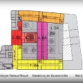 planung-rathausneubau-rheydt-099.jpg