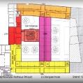 planung-rathausneubau-rheydt-102.jpg