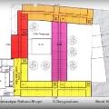 planung-rathausneubau-rheydt-103.jpg