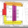 planung-rathausneubau-rheydt-104.jpg