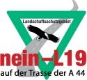 09-05-07-logo-neu