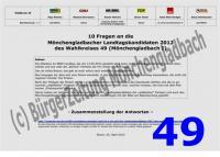 10-Fragen-Wahlkreis-49-thb