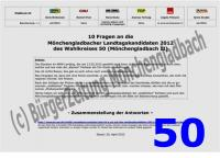 10-Fragen-Wahlkreis-50-thb
