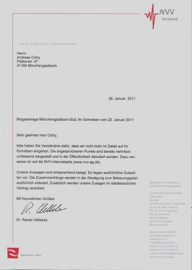 Briefe Mit Anlagen : Andreas cichy personensuche kontakt bilder profile