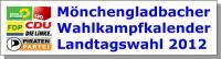 12-05-12-wahlkampfkalender3