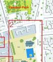 19-campus-park